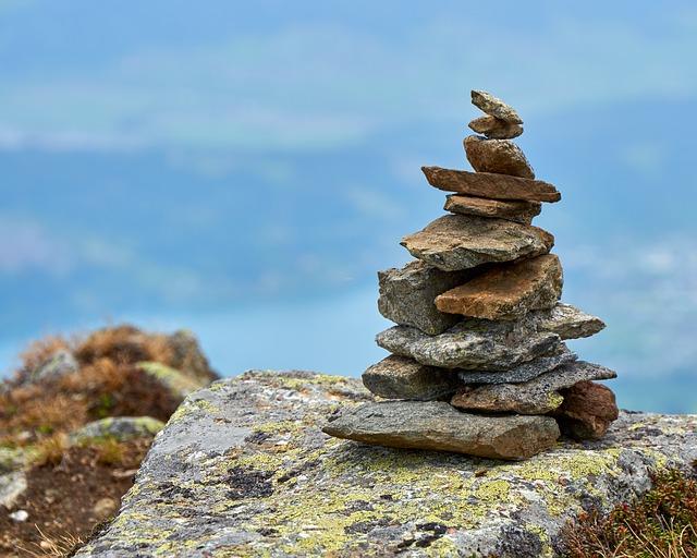 Jueldesign Balance Og Trivsel