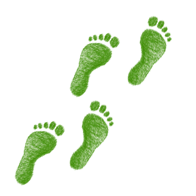 JuelDesign økologisk garn