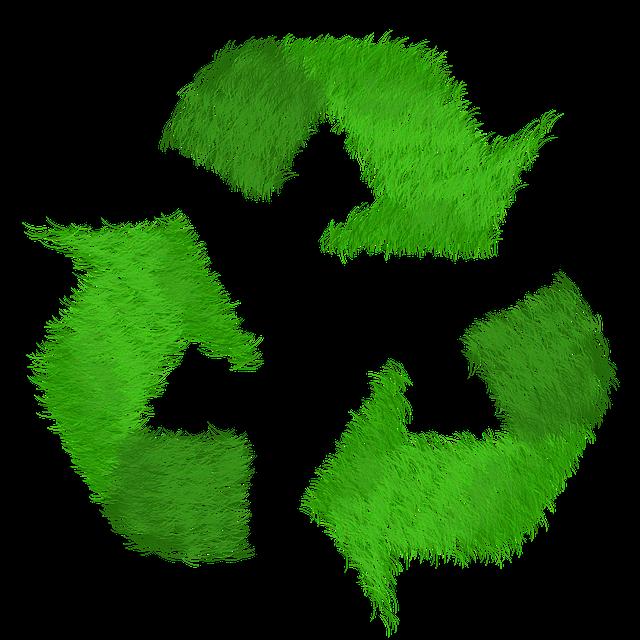 JuelDesign Bæredygtighed