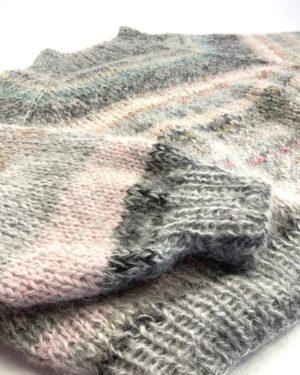 Sweater Voksen Vamsen 4