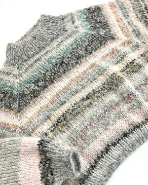 Sweater Voksen Vamsen 5